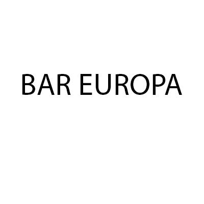 Bar Europa - Bar e caffe' Bitonto