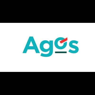 Agenzia Agos - Finanziamenti e mutui Biella