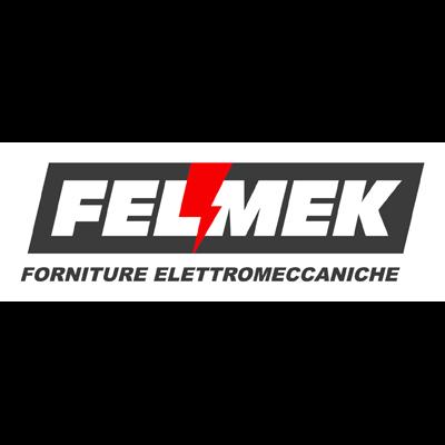 Felmek - Manutenzioni tecnologiche industriali Pesaro