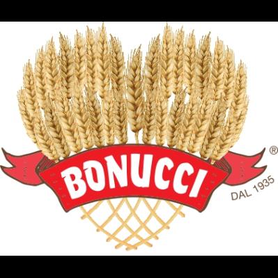 Panificio Pasticceria Bonucci Cs