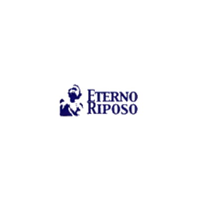 Onoranze Funebri Eterno Riposo - Onoranze funebri Torino
