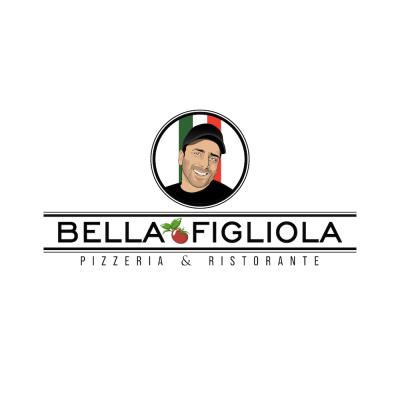 Bella Figliola Napoli - Pizzerie di Fuorigrotta - Pizzeria Belle Figliola