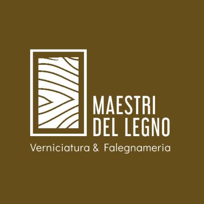 Maestri del Legno - Falegnami Montale