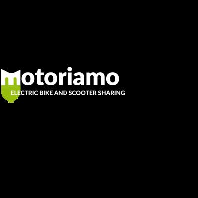 Motoriamo S.r.l.s. - Motocicli e motocarri - commercio e riparazione Messina