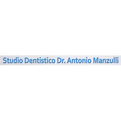Manzulli Dr. Antonio Medico Chirurgo Odontoiatra