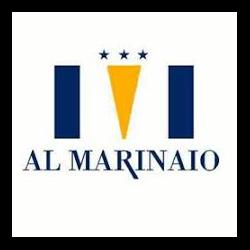 Hotel Garni al Marinaio - Alberghi Trento