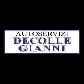 Autoservizi Decolle Gianni - Autorimesse e parcheggi Gorizia