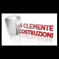 Di Clemente Costruzioni