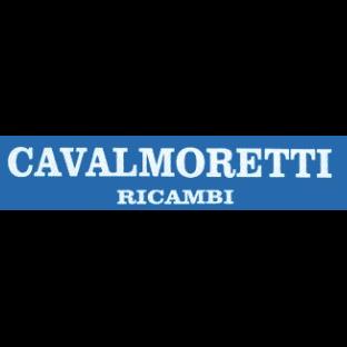Cavalmoretti Ricambi - Ricambi e componenti auto - commercio Mantova