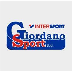 Giordano Sport - Abbigliamento sportivo, jeans e casuals - vendita al dettaglio Cosenza