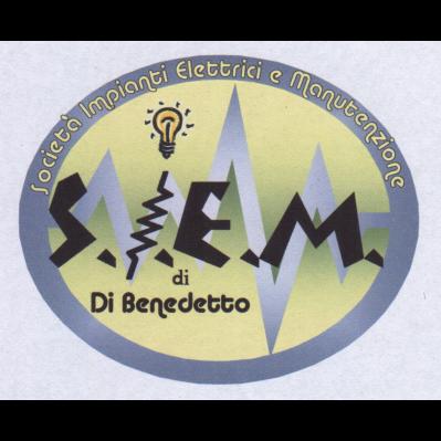 S.I.E.M. COOP - Illuminazione - impianti e materiali Roma
