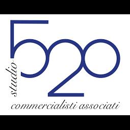 Studio Commercialisti Associati Bordiga, Caini, Cominelli, Ferrante, Valetti - Dottori commercialisti - studi Brescia