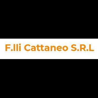 F.lli Cattaneo Commercio Rottami