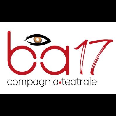 Compagnia Teatrale BA17 - Associazioni artistiche, culturali e ricreative Lamezia Terme