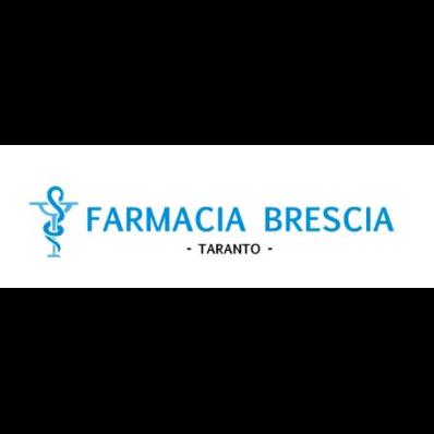 Farmacia Brescia - Estetiste Taranto