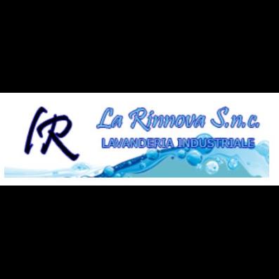 Lavanderia Industriale La Rinnova - Lavanderie industriali e noleggio biancheria Campobasso