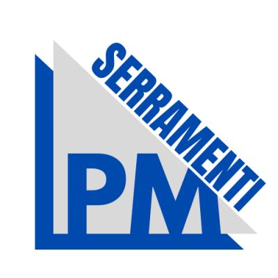 P.M.Serramenti - Serramenti ed infissi Belpasso