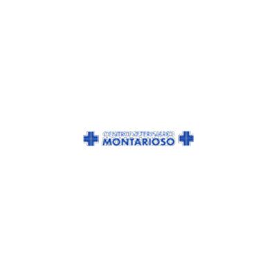 Centro Veterinario Montarioso - Veterinaria - ambulatori e laboratori Siena