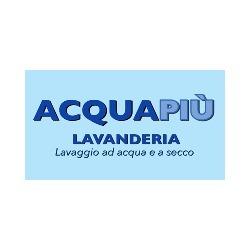 Acquapiù Lavanderia - Lavanderie Trani