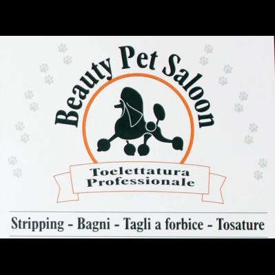 Beauty Pet Saloon - animali domestici - servizi Osio sopra