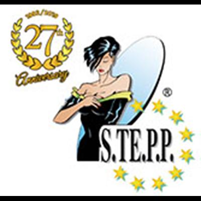 Stepp Scuola di Estetica e Parrucchieri - Scuole di orientamento, formazione e addestramento professionale Lecce