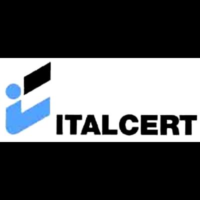 Italcert - Certificazione qualita', sicurezza ed ambiente Milano