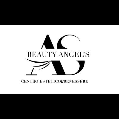 Beauty Angel'S - Estetiste Rosarno