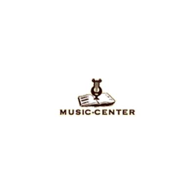 Music Center - Strumenti musicali ed accessori - vendita al dettaglio Lissone
