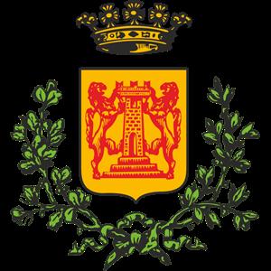 Comune di Bassano del Grappa - Comune e servizi comunali Bassano del Grappa