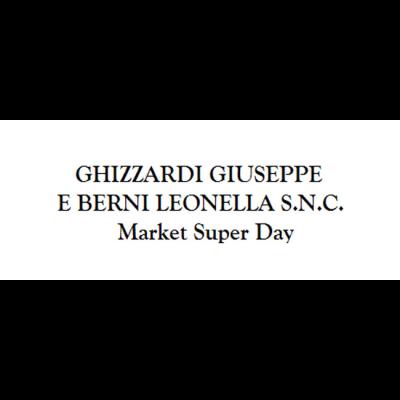 Market Superday - Ghizzardi e Berni - Alimentari - vendita al dettaglio Luzzara