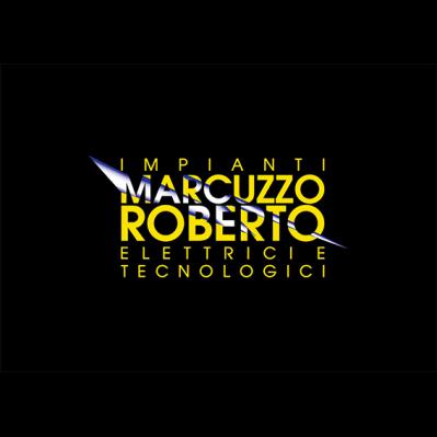Roberto Marcuzzo Impianti Elettrici