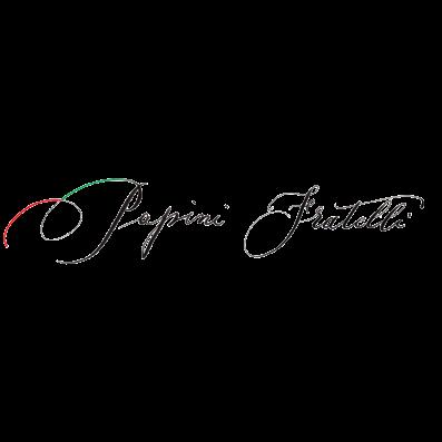 Papini Cashmere - Maglieria - produzione e ingrosso Montemurlo