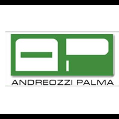 Tecnoufficio Andreozzi Palma - Pelletterie - vendita al dettaglio Roma