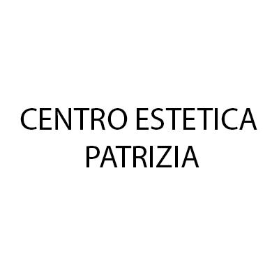 Centro Estetica Patrizia - Estetiste Biadene