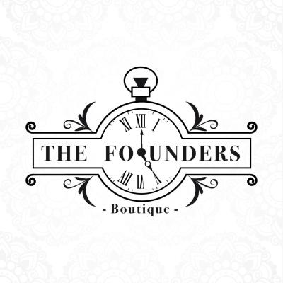 The Founders Boutique - Abbigliamento uomo - vendita al dettaglio Cosenza