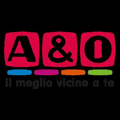 Spesa Aeo - Centri commerciali, supermercati e grandi magazzini Montalbano Jonico