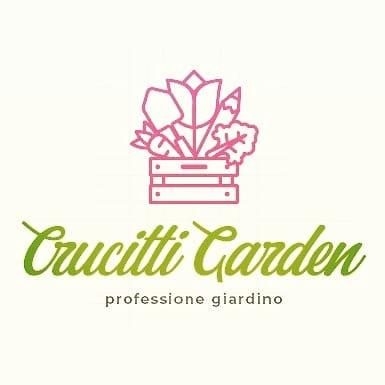 Crucitti Garden - Agricoltura - attrezzi, prodotti e forniture Reggio di Calabria