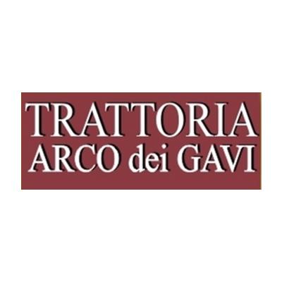 Trattoria Arco dei Gavi - Ristoranti - trattorie ed osterie Verona