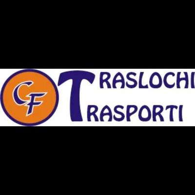 Cf Traslochi - Traslochi Cosenza