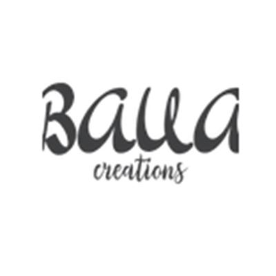 Baua Creations