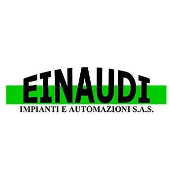Einaudi Impianti e Automazioni