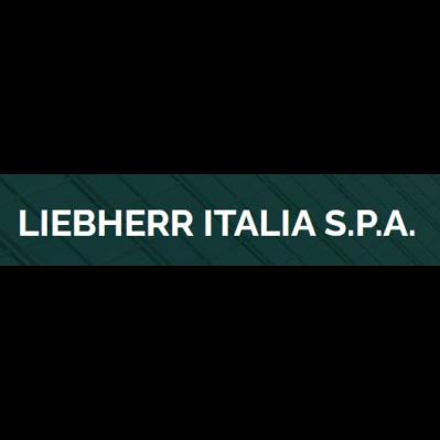 Liebherr Italia