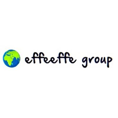 Effeeffe Group - Cosmetici, prodotti di bellezza e di igiene Bergamo