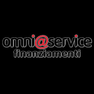 Omnia Service Finanziamenti e Mutui