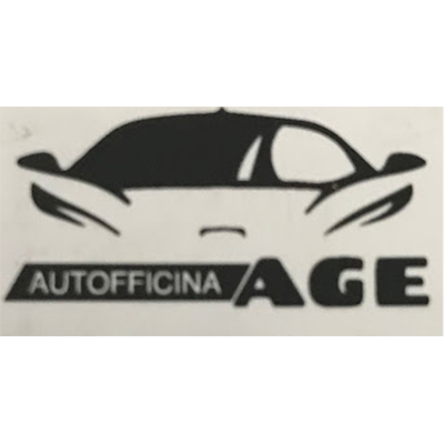 Autofficina AGE - Autofficine e centri assistenza Bolzano