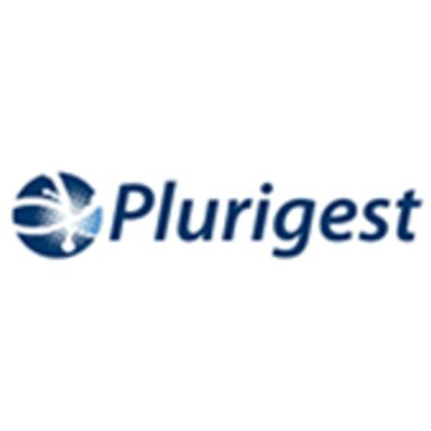 Plurigest - Energia solare ed energie alternative - impianti e componenti Monteriggioni