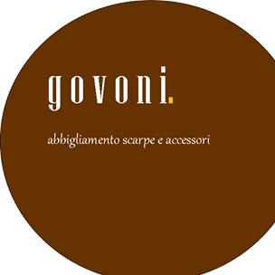 Abbigliamento Govoni - Abbigliamento - vendita al dettaglio Vicobellignano
