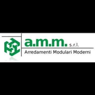 A.M.M. Arredamenti - Scaffalature metalliche e componibili Roma