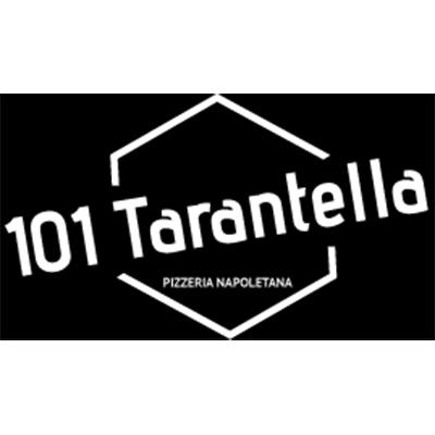 101 Tarantella Pizzieria  Bar Bistrot - Pizzerie Milano