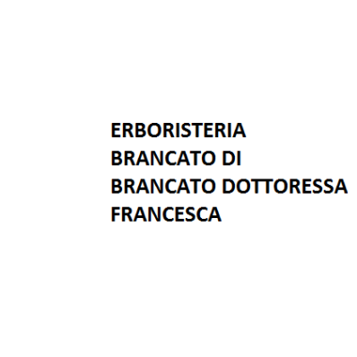 Erboristeria Brancato - Erboristerie Novi Ligure